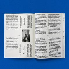 """drawdownbooks: """" La Colección de Panther / Available at www.draw-down.com / Designed by Urs Lehni and Pascal Alexander / José Luis Lugo Hernández, owner of Panther Publishing in Mexico City,..."""