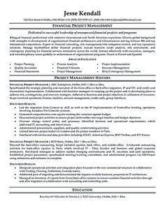 acting resume sle presents your skills and strengths in