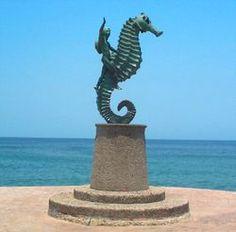 Puerto Vallarta travel guide - #iheartpuertovallarta