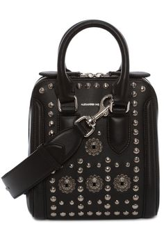 Bags we are swooning over