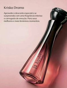 Perfume Dior, Drama, Ads, Beauty, Products, Female Humor, Gold Wallpaper, Deodorant, Beleza
