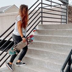#vans #skateboard Vans Skateboard, Skateboards, Photo And Video, Videos, Life, Instagram, Skateboard, Skateboarding