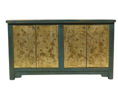 Image detail for -Floral Collection | Hand Painted Furniture | Wood Furniture