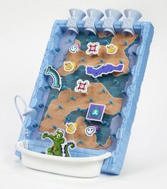 The Dragyn's Lair: Where's My Water? Where's My Water Game, Water Games, Coffee Shop Design, Cafe Design, Perfect Game, Car Travel, Trip Planning, Games To Play, Holiday Gifts