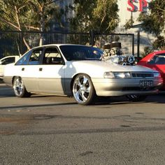 Vn calais Aussie Muscle Cars, Bmw, Trucks, Vehicles, Sweet, Autos, Candy, Truck, Rolling Stock