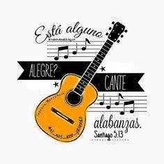 Twitter: @nos_amo Tumblr: @El-nos-amo-primero Pinterest: @ivanovamarroquin Instagram:@el_nos_amo_primero