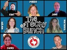 The Single iPad Classroom | Elementary Ed Tech!