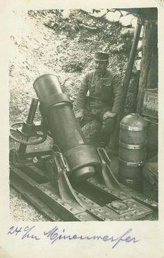 Railway Gun, Austro Hungarian, Battlefield 1, Military Equipment, Kaiser, World War I, Wwi, First World, Troops