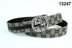 Wholesale Gucci Belts,Wholesale Gucci Belts/Grey(Wbelts-Gucci-2961)-$76.99