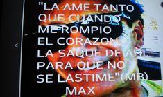 Correo - maximocharo@hotmail.com