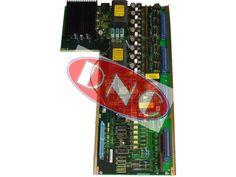 A20B-1004-0230 FANUC SPINDLE PCB