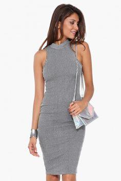 Shay Sleeveless Midi Dress | Shop for Shay Sleeveless Midi Dress Online