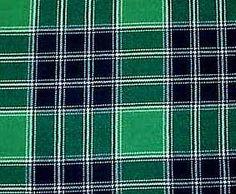 My McDaniel clan tartan!!!  MacDonald Lord of the Isles (Ancient Colours) Tartan