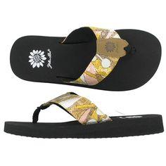 54a947caede7a 21 Best Flip Flops!!! images