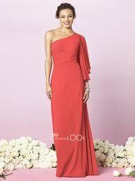 Resultado de imagen para dress long elegant