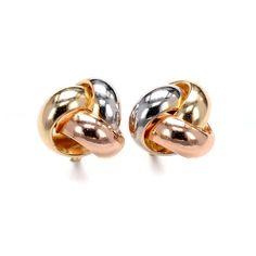 Cufflinks, Jewels, Accessories, Jewerly, Wedding Cufflinks, Gemstones, Fine Jewelry, Gem, Jewelery