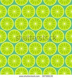 Fruit Background Stock Photos, Images, & Pictures | Shutterstock