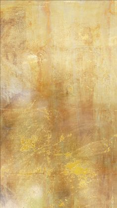 patina gold Perhaps the best way to defend against insects is to make your garden enticing to insect Golden Background, Textured Background, Le Bourgeois Gentilhomme, Phone Screen Wallpaper, Gold Wallpaper, Gold Aesthetic, Gold Art, Gold Gold, Faux Painting