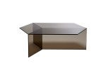 Siglo Moderno | ISOM TABLE (OBLONG)