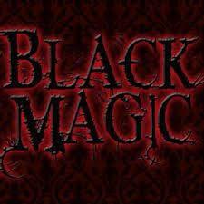 LOST LOVE SPELL CASTER/BLACK MAGIC LOVE EXPERT  27630654559 LONDON,ARIZONA,HAWAII,LINZ,VIENNA,NEVADA,