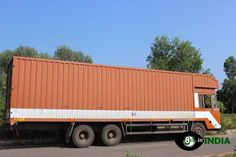 Bike Transportation in Bangalore @ http://8th.in/packers-and-movers-bangalore/