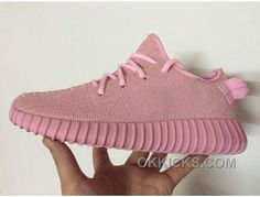http://www.okkicks.com/genuine-adidas-yeezy-350-boost-light-pink-free-shipping-c5rcn8.html GENUINE ADIDAS YEEZY 350 BOOST LIGHT PINK FREE SHIPPING C5RCN8 Only $60.90 , Free Shipping!
