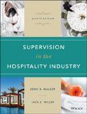 Order Supervision in the Hospitality Industry here!