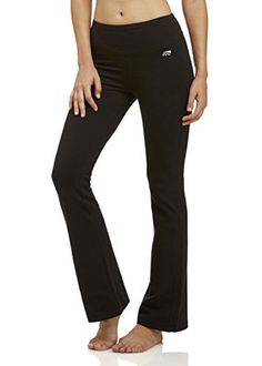 Our essential Audrey tummy control pants now come in a longer length! these flattering workout pants have a power mesh-lined curved waistband for extra tummy control. These pants are semi-fitted wi… Joggers Outfit, Yoga Pants Outfit, Yoga Outfits, Summer Pants Outfits, Casual Outfits, Outfit Summer, Yoga Pants Pattern, Gym Clothes Women, Long Pants