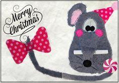Lila-Lotta Adventskalender 2014 - Türchen Nr. 9 ~ Lila-Lotta
