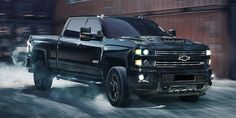 Discover the family of Chevy pickup trucks starting with the 2015 Silverado 1500 - one of the most powerful trucks on the road. Chevy 1500, Chevy Silverado 1500, Custom Silverado, Chevy Duramax, Chevrolet Silverado 2500, Chevy Pickup Trucks, Chevy Pickups, Gm Trucks, Subaru Forester