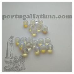 Pandora, Pearl Earrings, Pearls, Jewelry, Fashion, Ivory, Moda, Pearl Studs, Jewlery