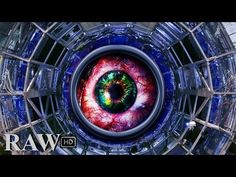 """(WARNING) CERN HAS OPENED A PORTAL TO HELL! (MUST WATCH) -- Whether viewed from a scientific prism or a religious perspective, warnings have come from all directions over the restarting of the CERN Large Hadron Collider, with scientists warning of """"other dimensions and parallel universes,"""" and those of faith pointing to the goddess of Destruction, Shiva"""" outside of the CERN facility in Switzerland, and referencing stargates, portals and attempting to """"unleash the beast."""""""
