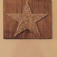 printable string art patterns for kids - Google Search