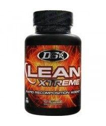designer supplements lean xtreme i weighed | lean xtreme designer supplements | lean xtreme before bed