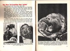 Redd Foxx Death | The NAACP called it a lynching , but unlike most lynchings this one ...