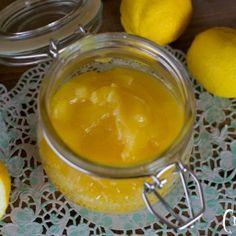 Η τέλεια σοκολατίνα μου - Craftaholic Lemon Curd Recipe, Lemon Recipes, Sweet Recipes, The Kitchen Food Network, Dessert Recipes, Desserts, Food Network Recipes, Recipies, Pudding