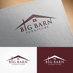 """Résultat de recherche d'images pour """"logo barn"""""""