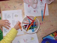 ESL Kids -Teaching English To Children
