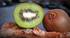 Free stock photo: Kiwi, Fruit, Healthy, Vitamins - Free Image on Pixabay - 1402824
