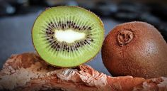 Free stock photo: Kiwi, Fruit, Healthy, Vitamins - Free Image on Pixabay - 1402824
