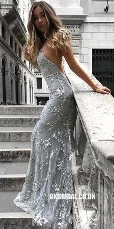 c426f1af07d 20 Best bridesmaid dresses images in 2019
