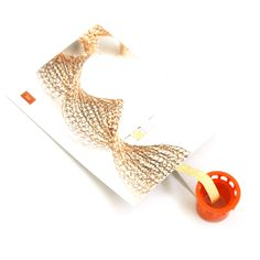 Wire crochet loom small , ISK invisible spool knitting starter tool