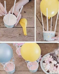 Joaquim Baby Shower - New Sites Shower Party, Baby Shower Parties, Baby Shower Themes, Baby Boy Shower, Shower Ideas, Forest Baby Showers, Baby Shower Balloons, Baby Shower Centerpieces, Baby Party