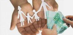 mykonos ticker: Σε… τριμηνίες θα δίνονται τα οικογενειακά επιδόματ...