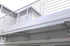 SS1035 awning