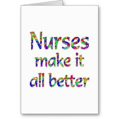 Blue Water Spa LOVES nurses. Thank you for all you do. Please enjoy special pricing as our way of saying thank you. http://www.bluewaterspa.com/nurse_appreciation