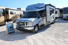 2011 Jayco  Melborne 29D for sale  - Fort Myers, FL | RVT.com Classifieds