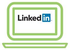 (Deutsch): 6 Tipps (+1) zur Optimierung Ihres LinkedIn-Profils von Hubspot