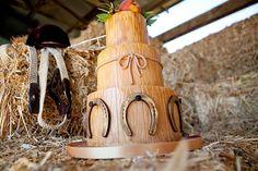 inspiracao-de-bolo-para-casamentos-na-fazenda