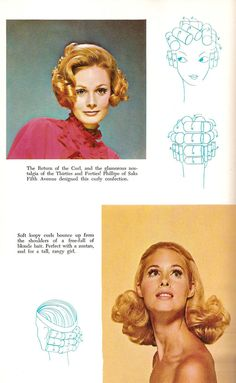 Cosplay Jen aber nie Jenn: Hair & Classic Cocktail Flair Why Do Teens Want To Be Fashionable Why Vintage Hairstyles Tutorial, Retro Hairstyles, Wig Hairstyles, Wedding Hairstyles, Updo Hairstyle, Homecoming Hairstyles, School Hairstyles, Party Hairstyles, Beach Wave Hair